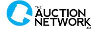 Auction Network