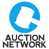 Monday Liquidation Auction | Coins, Banknotes, Stamps, Jewellery, Collectibles & More!