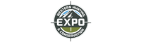 Western Hunting and Conservation Expo
