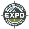 2016 Western Hunting & Conservation Expo