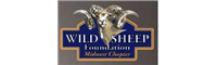 Wild Sheep Foundation - Midwest Chapter