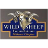 37th Annual Wild Sheep Foundation Midwest Chapter Fundraiser