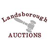 Landsborough Gun Auction November 22