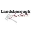 June 9 2019 Auction