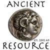 Auction 38: Fine Ancient Artifacts