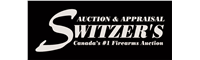 Switzer's Auction & Appraisal Service