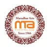 Marudhar Arts Auction # 18 & 19