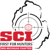 Mid-Michigan Chapter Fundraiser SCI 2019