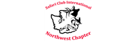 Safari Club International - Northwest Chapter