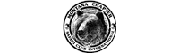 Safari Club International - Montana Chapter