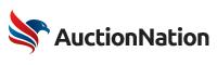 AuctionNation.ca