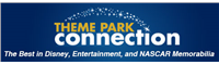 Theme Park Connection