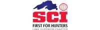 Safari Club International - Lake Superior Chapter