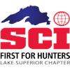 Safari Club International- Lake Superior Chapter