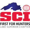 SCI Lake Superior 22nd Annual Banquet