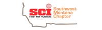 Safari Club International - Southwest Montana Chapter