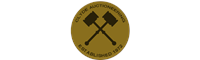 Clyde Auctioneering