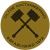 Firearms, Ammunition & Sporting Goods Auction
