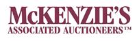 McKenzie's Associated Auctioneers