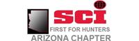 Safari Club International - Arizona Chapter