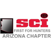 Arizona Chapter of SCI 40th Annual Banquet