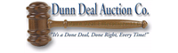 Dunn Deal Auctions