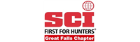 Safari Club International - Great Falls Chapter