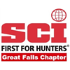 GREAT FALLS CHAPTER SCI BANQUET