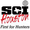 2019 SCI Houston Fundraiser