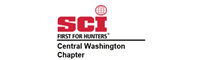 Safari Club International - Central Washington Chapter