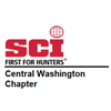 SCI-2018 Central Washington Chapter Annual Fundraiser & Dinner!