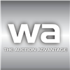 Equipment Auction - Rycroft, AB
