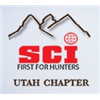 SCI Utah Chapter Banquet Auction 2017