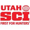 SCI Utah Chapter Banquet Auction 2020