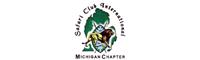 Safari Club International - Michigan Chapter