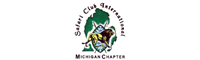 Safari Club International - Michigan Chapter