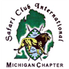 SCI Michigan Chapter Banquet Auction