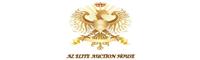 AZ Elite Auction
