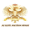 Jewelry, Antiques and Collectibles Auction