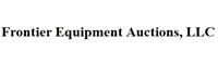 Frontier Equipment Auctions, LLC