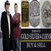 Coins, Currency, Jewellery & Much More