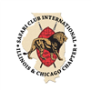 SCI Illinois & Chicago Fundraiser Online Auction