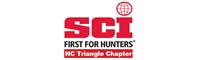 Safari Club International - NC Triangle Chapter