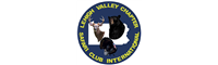 Safari Club International - Lehigh Valley Chapter
