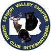 2021 Lehigh Valley SCI Fundraiser & Banquet