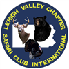 2022 Lehigh Valley SCI Fundraiser & Banquet