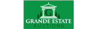 Grande Estate Auction