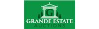 Grande Estate Auction