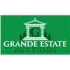 GRANNY & GRUMPY'S ANTIQUE AUCTION JUNE 1, 2019