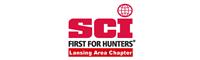Safari Club International - Lansing Area Chapter
